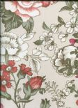 Kismet Wallpaper 1014-001848 By A Street Prints For Brewster Fine Decor